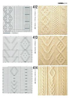 135.jpg I'm categorizing this as knit