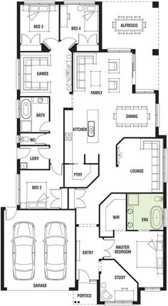 Medieval Castle Floor Plans C161da0b3589901c furthermore Garbage Disposal Plumbing Diagram likewise Free Sle Floor Plans 28 further Floor Planner in addition Car Garage With Or Bedroom Apartment Above. on rv bathroom plans