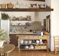 Resultado de imagen de donde encontrar cocinas rusticas baratas