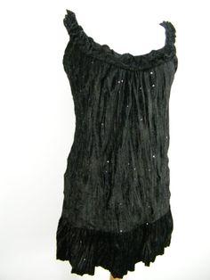 e0fefececbc 19 Best Eaonplus renaissance gothic clothing images   Gothic ...