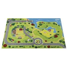 12 Best Noah S Play Table Images Play Table Train Table