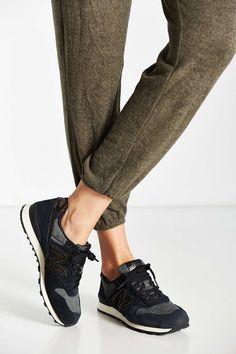 Nike Air Max Thea Print Femme 427-5 shoes