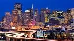 San Francisco  Fotoğraf: https://www.google.com.tr/search?q=san+francisco&espv=2&biw=1280&bih=699&source=lnms&tbm=isch&sa=X&ei=pP3HVObjBOP5ywPLjIKoCQ&ved=0CAYQ_AUoAQ#imgdii=_&imgrc=2hP5XVb-_OOIUM%253A%3BcJMHmMVE1vhltM%3Bhttp%253A%252F%252Fglobal-conferences.eu%252Fwp-content%252Fuploads%252F2014%252F09%252F5_1.jpg%3Bhttp%253A%252F%252Fglobal-conferences.eu%252Fsan-francisco%252F%3B1280%3B720 Bilge : http://tr.wikipedia.org/wiki/San_Francisco