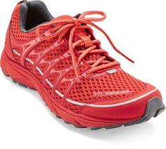 Women's Merrell Mix Master Move Glide Trail-Running Shoes   REI