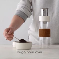 https://food52.com/shop/products/3943-brumi-pour-over-cold-brew-to-go-bottle