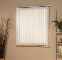 20% OFF Price - £13.59    - 60CM WIDTH    - 137CM DROP Blinds, Household, Drop, Curtains, Home Decor, Decoration Home, Room Decor, Shades Blinds, Blind
