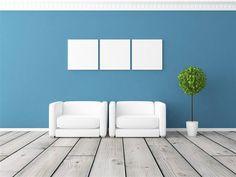Come modificare la percezione degli #spazi regalando maggior profondità agli ambienti? Puntiamo sulle #tonalità e sui giochi di #contrasto enfatizzando la tridimensionalità degli spazi attraverso diverse combinazioni di #colori!  Vieni a trovarci da #CeramicheVaccarisi Showroom - #Avola in via #Siracusa 88 http://ift.tt/2hbGm18 - #creativity #colours #casa #art #light #interiordesign #home #inspiration #d_signers #decoration #Architecture #Sicilia #design #shop #esterni #Sicily #arredamento…