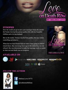 Scared of Lonely (Delphine Publications Presents)