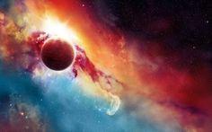 Galaxy and moon >> http://amykinz97.tumblr.com/ >> www.troubleddthoughts.tumblr.com/ >> https://instagram.com/amykinz97/ >> http://super-duper-cutie.tumblr.com/