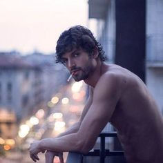Holy F**** ! Carlos Machado by Victor Santiago Hot Guys Smoking, Man Smoking, Really Hot Guys, Real Man, Cool Pictures, How To Look Better, Celebrities, Boys, Sexy
