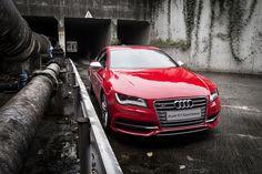 Audi-S7 Sportback
