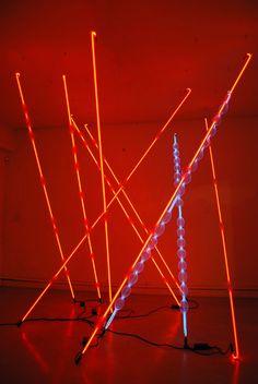 Mònica Van Asperen, S/T on ArtStack #monica-van-asperen #art