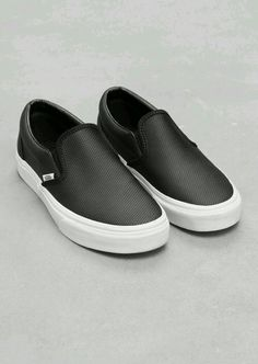 325 Best Loafers♡VANS images | Sneakers, Loafers, Shoes