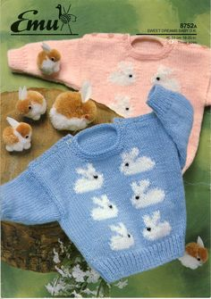 31bdbd6ed 42 Best Baby   Toddler Patterns images