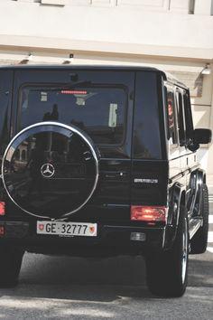 Mercedes G Wagon! Mercedes G500, Mercedes G Wagon, Mercedes Benz G Class, Mercedes Jeep, My Dream Car, Dream Cars, Mercedez Benz, 4x4, Car Goals