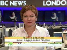 Stephanie Gosk (NBC News)