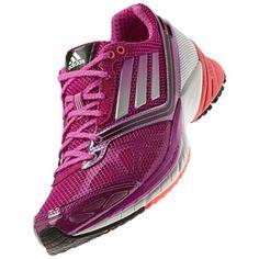 083364e5aca057 adidas adizero Tempo 5 Shoes Running Women