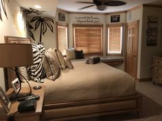 Ocean City MD #bedroom @carlos