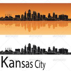 Buy Ankara Skyline in Orange Background by paulrommer on GraphicRiver. Ankara skyline in orange background Bg Design, Graphic Design, Landscaping Las Vegas, San Diego Skyline, Kansas City Skyline, Ankara, Black Building, Construction Business Cards, New York