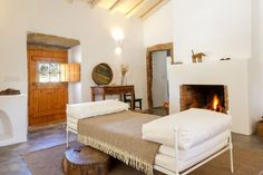 View full picture gallery of Casas Caiadas