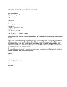 Free Business Letter Template Word XmwsoeB  Templates