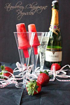 champagne-strawberry-popsicles2