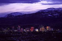 America's Hottest #Cold Cities- See Where #Reno, #NV Landed on our list: http://livability.com/top-10/top-10-best-winter-vacation-destinations-americas-hottest-cold-cities