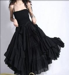 ce1aa0ef6c 825 Best Fashion and Style in Blackest Black images in 2019 ...