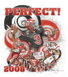 Utah Utes, University Of Utah, Sports Teams, Division, Team Logo, Posters, Poster, Billboard