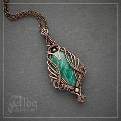 117a by alba-wire-art.deviantart.com on @deviantART