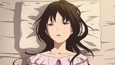 Noragami, Hiyori Iki, How Are You Feeling, Lily, Make It Yourself, Anime, Drawings, Lilies, Anime Shows