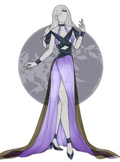 [Closed] Auction Outfit#158 by Daa29 on DeviantArt Drawing Anime Clothes, Dress Drawing, Clothing Sketches, Dress Sketches, Hero Costumes, Anime Costumes, Fashion Design Drawings, Fashion Sketches, Shadowhunters