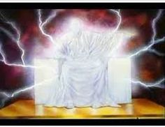 Great White Throne Judgment - What is the Great White Throne Judgment? (Rev When Does the Great White Throne Judgment take place? Watch & Read about the Judgment of MANY Unbelievers & Lukewarm Christians (UNSAVED people who THOUGHT that they were Saved) White Throne Judgement, Book Of Life, The Book, Jesus Pictures, Angel Pictures, The Great White, Light Of The World, Power Of Prayer, The Kingdom Of God