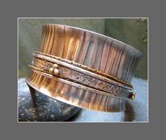Jatayu: Student Gallery - Bracelets