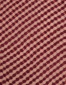 BURGUNDY-WOVEN STRIPE SCARF Striped Scarves, Silk Scarves, Womens Scarves, Animal Print Rug, Burgundy, Women Wear, Fabric, Prints, Accessories