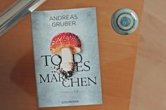 BOOK: TODESMÄRCHEN