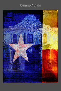 Seeing history with fresh eyes in a new way. #pandemic #photography #graphic #digital #art #joy #anticipation #fresh #young #future #altered #weapons #family #alamo #justice #humanity #missing #unknown #mexico Digital Image, Digital Art, Corel Painter, Close Up Photography, Alters, Taking Pictures, Perception, More Photos, Weapons