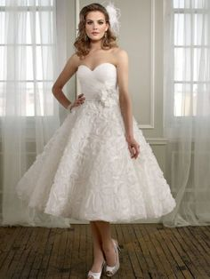 Voyage by Mori Lee Bridal Gown 6716 http://www.weddingshoppeinc.com/pr/Voyage-by-Mori-Lee-6716/36245