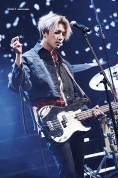 Youngk day6