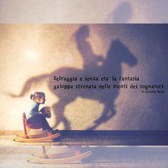 #TerradiCuma #Horselover #horselove #equitazione