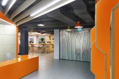 odnoklassniki-office-design-6