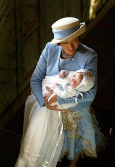 Saturday Spam: Royal Christenings Prince Felix-Princess Alexandra of Denmark, now Alexanra, Countess of Frederiksborg, with her younger son Prince Felix Henrik Valdemar Christian Møgeltønder, October Prince Felix Of Denmark, Princess Alexandra Of Denmark, Christening Photos, Christening Gowns, Alexandra Manley, Danish Prince, Danish Royalty, Royal Crowns, Danish Royal Family
