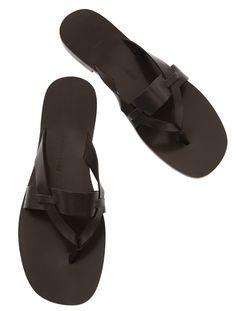 sandals Shoes Heels, Flats, Sandals, Stilettos, Pumps, Sneaker Boots, Shoe Game, Attitude, Flip Flops