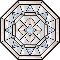 Google Image Result for http://us-stainedglass.com/images/stained-glass-octagon-07.jpg