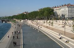 20110613-Rhone-River-Banks-by-In-Situ-Architectes-Paysagistes « Landscape Architecture Works | Landezine