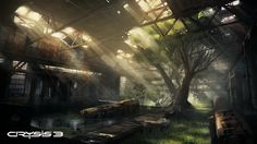 http://monstervine.com/wp-content/uploads/2012/12/Crysis-3-Warehouse-Concept-Art.png