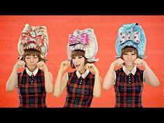 [ ♬ Download ]  iTunes : http://itunes.apple.com/us/album/syanghai-lomaenseu-shanghai/id473149602  Melon : http://www.melon.com/cds/album/web/albumdetailmain_list.htm?albumId=2019316    ▶ LOENMUSIC TW : https://twitter.com/LOEN_MUSIC  ▶ LOENMUSIC FB : http://www.facebook.com/LOENMUSIC.official    Surprising fans each time with a new concept for each al...