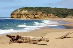 Great Ocean Road -Australie