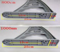 Newest Design Awning BracketPolycarbonate Window Awning For Sale - Buy Polycarbonate Door CanopyPolycarbonate Window AwningsPolycarbonate Awnings Product ...  sc 1 st  Pinterest : canopy brackets - memphite.com