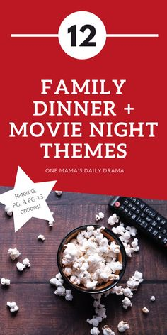 Theme Ideas, Fun Ideas, Party Ideas, Dinner Themes, Dinner Menu, Dinner And A Movie, Diner Recipes, Slow Cooker Chili, Burger And Fries